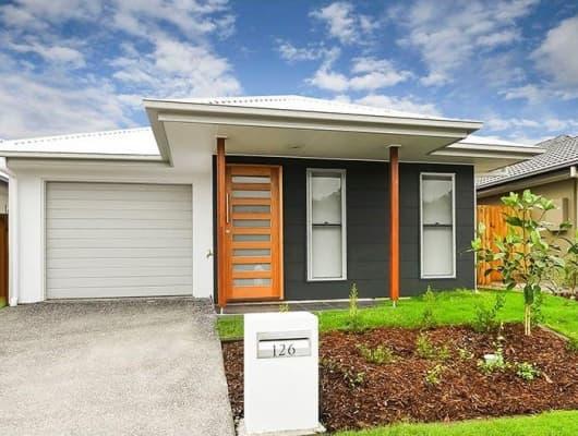 126 Ridgevale Blvd, Holmview, QLD, 4207