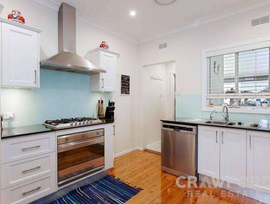 11 Freeman Street, New Lambton, NSW, 2305