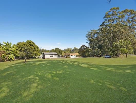 54 Upper Rosemount Road, Rosemount, QLD, 4560