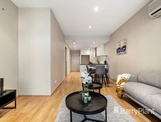 414/54 Nott Street, Port Melbourne, VIC, 3207