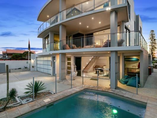 Beach House/114 Pacific Boulevard, Buddina, QLD, 4575