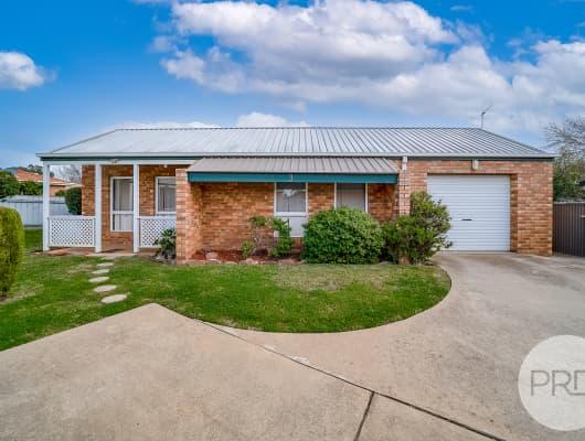 3/47 Karoom Drive, Glenfield Park, NSW, 2650