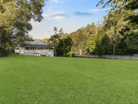 146 PACEY RD, Upper Brookfield, QLD, 4069