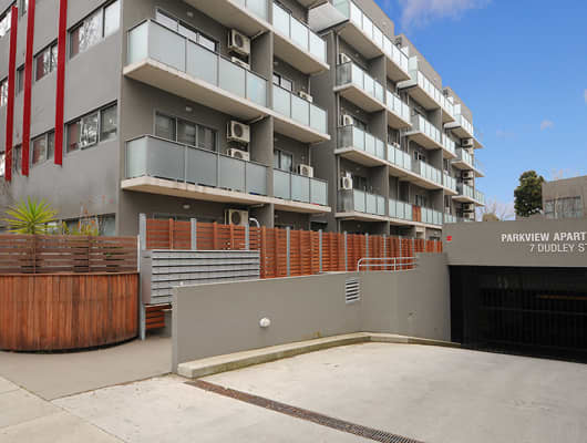 2/7 Dudley St, Caulfield East, VIC, 3145