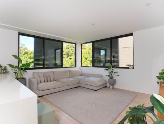 8403/2 Mooramba Rd, Dee Why, NSW, 2099