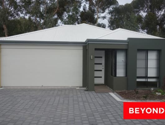 103D Amherst Rd, Canning Vale, WA, 6155