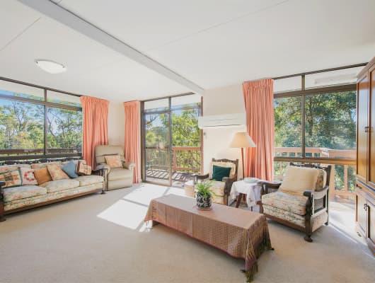 60A Norman Avenue, Thornleigh, NSW, 2120
