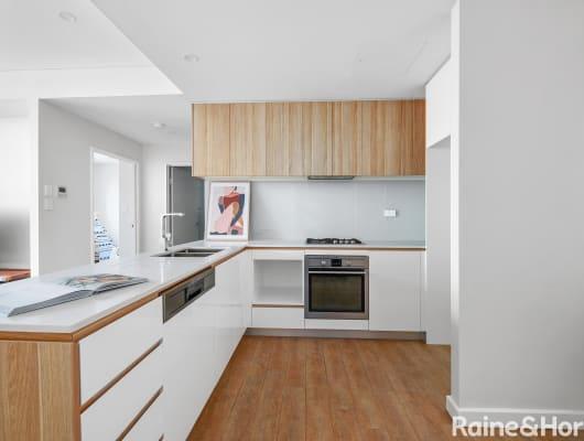 538-546 Canterbury Road, Campsie, NSW, 2194