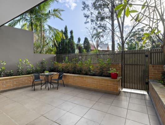 97/2 Purser Ave, Castle Hill, NSW, 2154