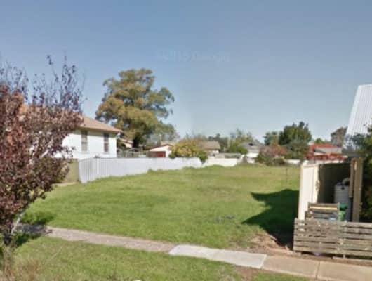 79A Phillip Ave, Mount Austin, NSW, 2650