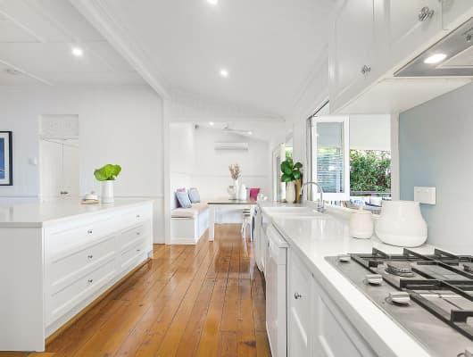 291 Annerley Road, Annerley, QLD, 4103
