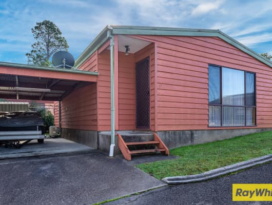 17/15 Crown St, Batemans Bay, NSW, 2536