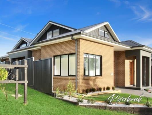 34 Jirrang Street, Pemulwuy, NSW, 2145