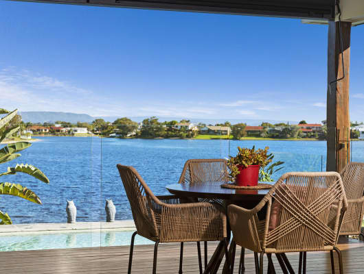 23 Kingfisher Crescent, Burleigh Waters, QLD, 4220