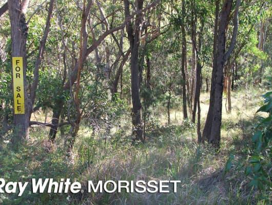 1 Fishery Point Rd, Mirrabooka, NSW, 2264