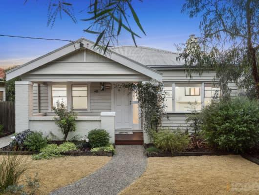196 Garden Street, Geelong, VIC, 3220