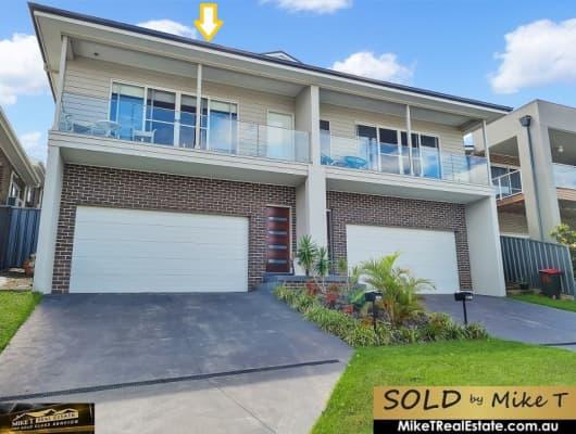 13 Brooks Terrace, Kanahooka, NSW, 2530