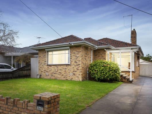 367 Reynard Street, Pascoe Vale South, VIC, 3044