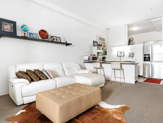 310/1 Missenden Road, Camperdown, NSW, 2050
