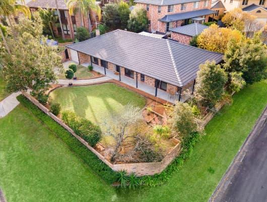 1 Isla Place, Belrose, NSW, 2085