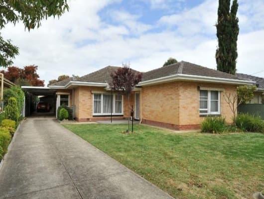 84 Wheaton Street, South Plympton, SA, 5038