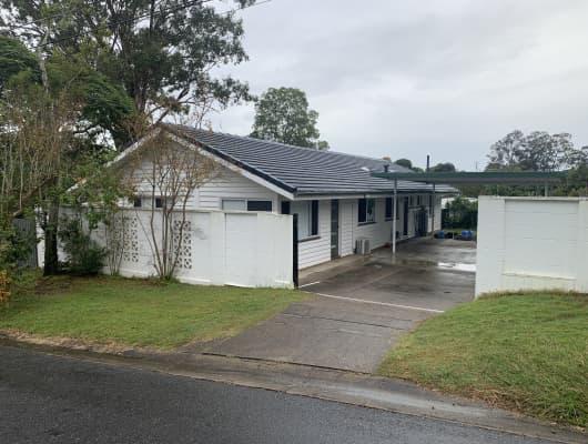 49 Gilruth Road, Kenmore, QLD, 4069