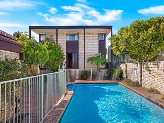 23 Gordon Street, Mosman, NSW, 2088