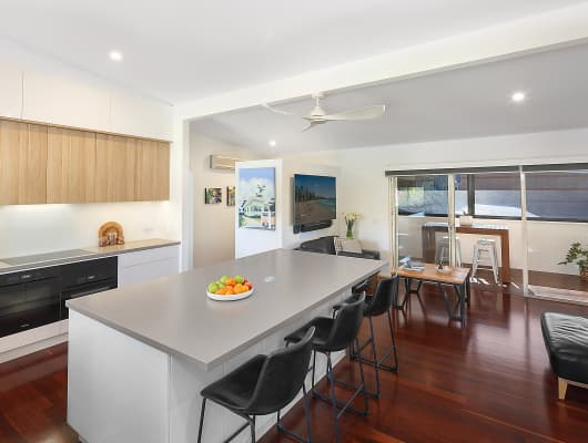 2/2 First Avenue, Sawtell, NSW, 2452