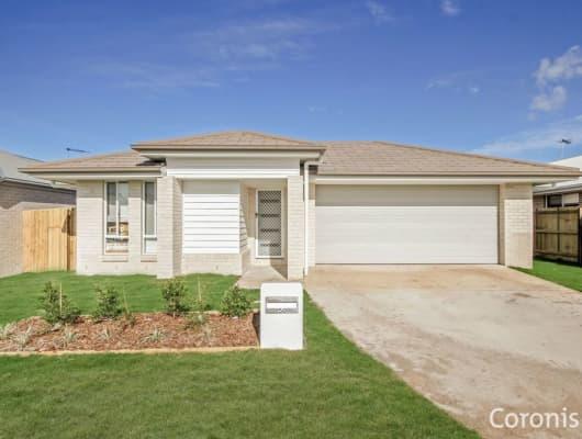 50 Sunseeker Street, Burpengary, QLD, 4505