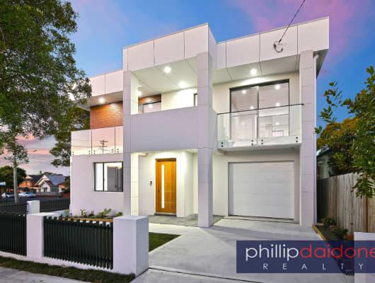 1 Third Avenue, Berala, NSW, 2141