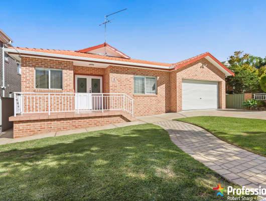 3 Daisy Street, Roselands, NSW, 2196