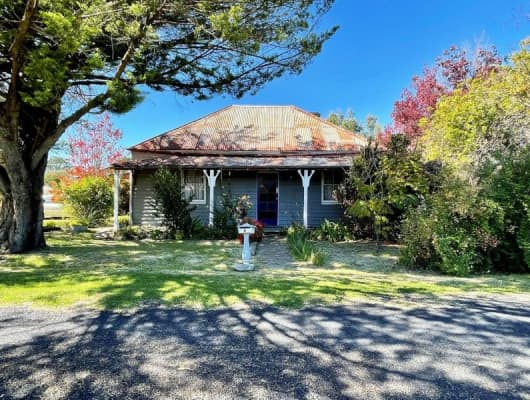 8 Cooper Lane, Uralla, NSW, 2358