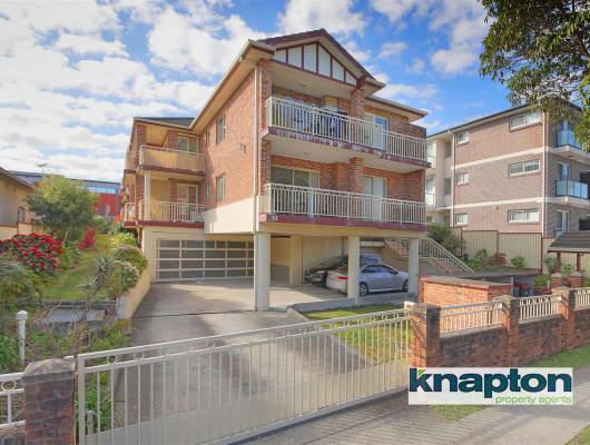 1/92 Croydon Street, Lakemba, NSW, 2195