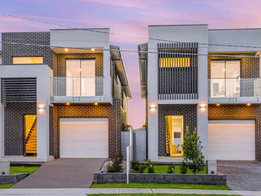113 The Boulevarde, Fairfield Heights, NSW, 2165