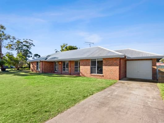 2 Hedley Way, Broulee, NSW, 2537