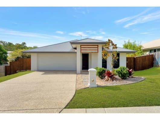 14 Riverside Sanctuary Terrace, Ormeau, QLD, 4208