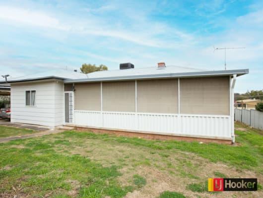 603 Armidale Rd, East Tamworth, NSW, 2340