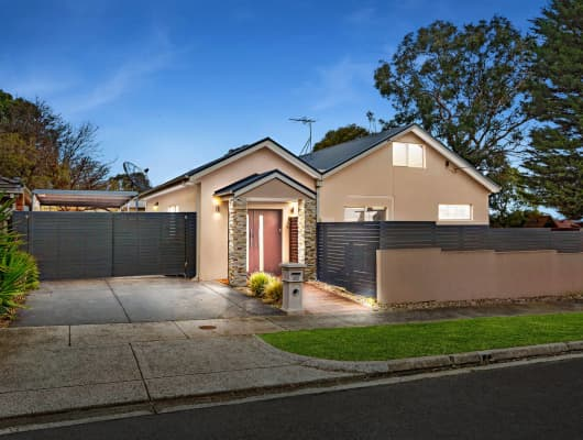 325 Springvale Road, Forest Hill, VIC, 3131