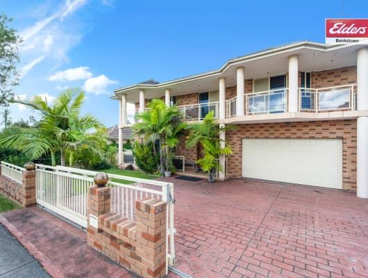 147 Noble Avenue, Greenacre, NSW, 2190