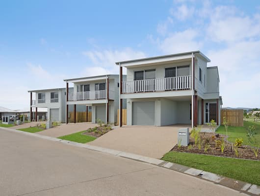 2/10 Brooke Lane, Burdell, QLD, 4818