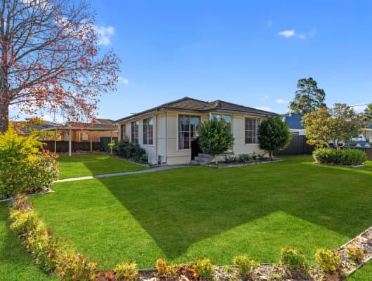 7 Gemas Street, Holsworthy, NSW, 2173