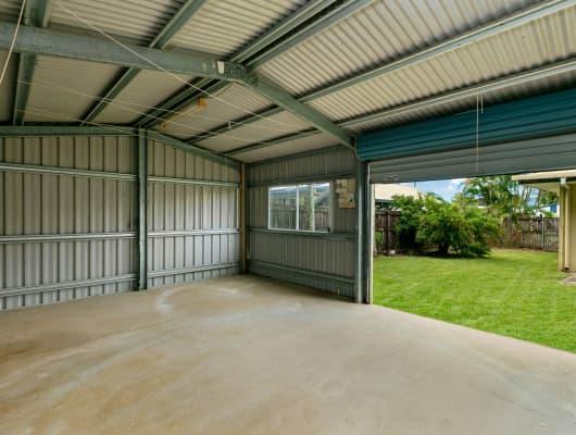 19 Ronto Close, Manoora, QLD, 4870