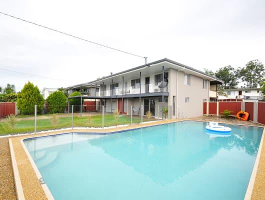 10 Jacaranda Drive, Albany Creek, QLD, 4035
