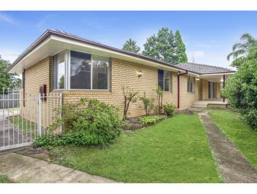 58 White Cross Road, Winmalee, NSW, 2777
