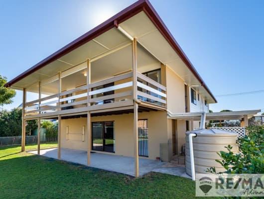1 Captain Cook Drive, Banksia Beach, QLD, 4507