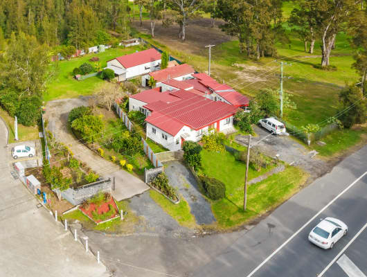 353 Pacific Highway, Wyong, NSW, 2259