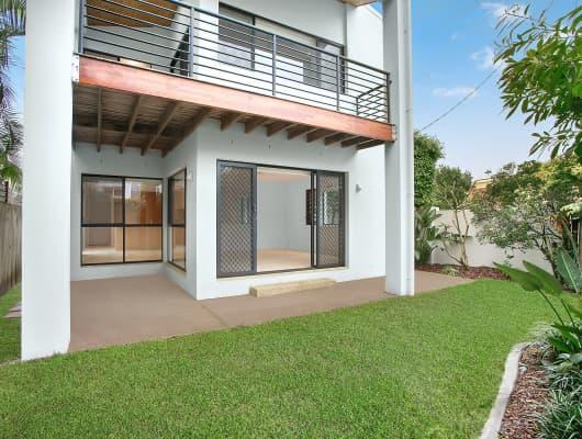 1/82 Leyte Avenue, Palm Beach, QLD, 4221