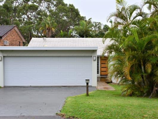 7 Billbabourie Rd, Gwandalan, NSW, 2259