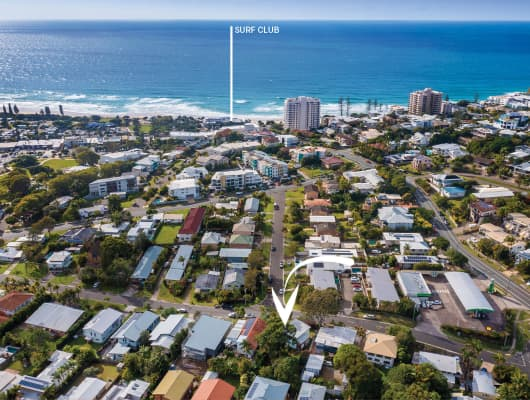 7 Keywest Avenue, Coolum Beach, QLD, 4573