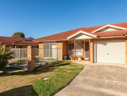 6/12 Chidgey Street, Cessnock, NSW, 2325